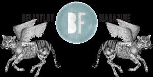 Bellyflop banner