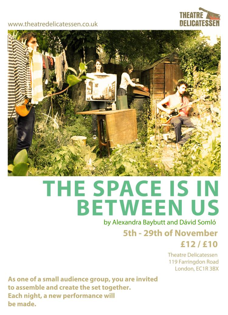 The-Space-Is-In-Between-Us_FLYER_Front
