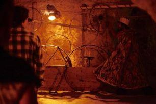 Invisible Space Viaggio nelle citta invisibili_ph-massimilianoleoni.jpg